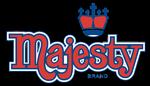 Five Crowns Marketing