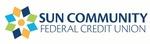 Sun Community Federal Credit Union