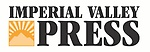 Imperial Valley Press