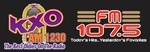 KXO Radio