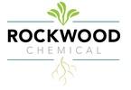 Rockwood Chemical Co.