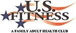 U.S. Fitness