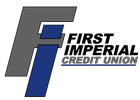 First Imperial Credit Union