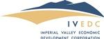 Imperial Valley Economic Development Corporation