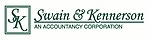 Swain & Kennerson, An Accountancy Corporation