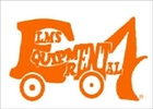 Elms Equipment Rental, Inc.