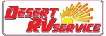 Desert RV Service