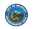 City of Brawley