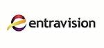 Entravision Communication