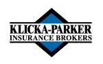 Klicka-Parker Insurance Brokers