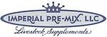 Imperial Pre-Mix, LLC