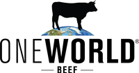 One World Beef