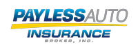 Payless Auto Insurance Broker, Inc.