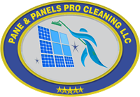 Pane & Panels Pro Cleaning