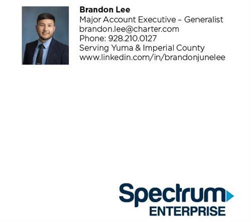 Gallery Image Sticker_-_Spectrum_Enterprise_Brandon.JPG