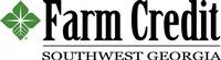 Southwest Georgia Farm Credit
