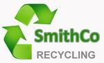 SmithCo Recycling