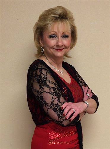 Janice Koss, local Broker - Associate at the Jenks office. Selling real estate since 1996