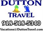 Dutton Travel