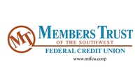 Members Trust Federal Credit Union