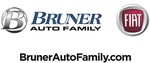 Bruner Motors, Inc.