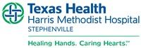 Texas Health Harris Methodist Hospital Stephenville