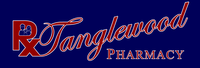 Tanglewood Pharmacy & Medical Supplies