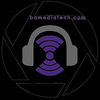B & A MediaTech