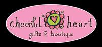 Cheerful Heart Gifts