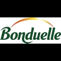 BONDUELLE CANADA INC. LETHBRIDGE