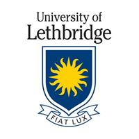 University of Lethbridge / Dhillion School of Business