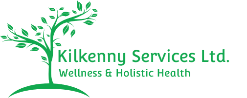 KILKENNY WELLNESS & HOLISTIC HEALTH