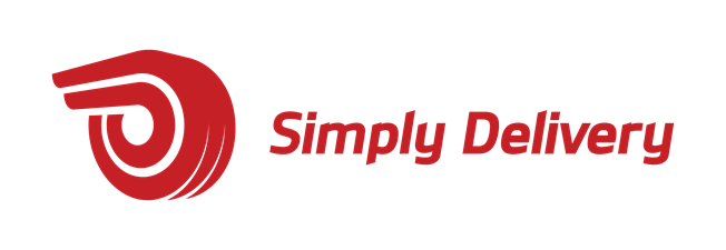 SIMPLY DELIVERY