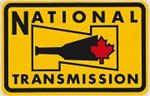 NATIONAL TRANSMISSION