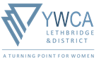 YWCA LETHBRIDGE & DISTRICT