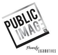 Public Image Co.