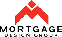 MORTGAGES BY JANICE