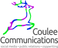 COULEE COMMUNICATIONS
