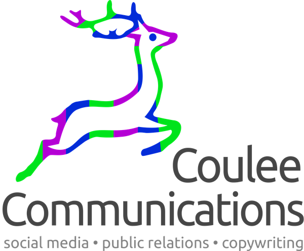 Coulee Communications  Writers  Advertising  Business Services  Coulee Communications  Writers  Advertising  Business Services  Editing  Services  Market Research  Marketing  Professional Services  Social