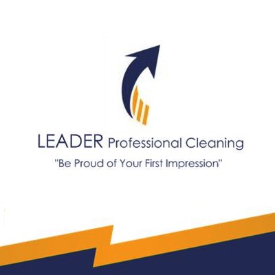 LEADER PROFESSIONAL CLEANING