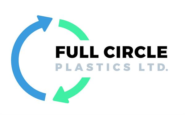 Full Circle Plastics Ltd.