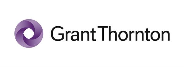 Grant Thornton Limited, Licensed Insolvency Trustees