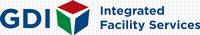 GDI Services (Canada) LP
