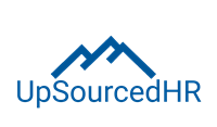 UpSourced HR - Lethbridge