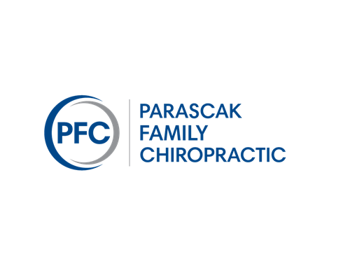 PARASCAK FAMILY CHIROPRACTIC