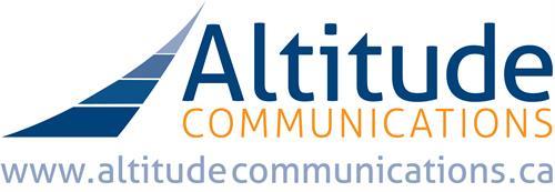www.altitudecommunications.ca