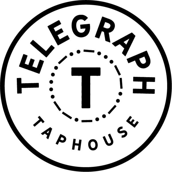 TELEGRAPH TAPHOUSE