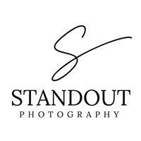 StandOut Photography - Lethbridge
