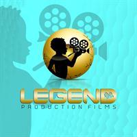 Legend Production Films