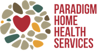 Paradigm Home Health Services
